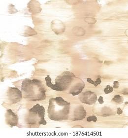 Safari Pattern Art. Zebra Skin Pattern. Animal Print Leopard. Light Leopard Skin Pattern. Fashion Material Print. Leopard Animal Print Texture. White Artwork Design