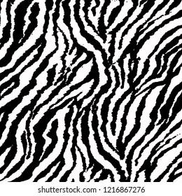 Safari pattern. Wildlife zoo natural background. African animal patterns. Animal skin backgrounds