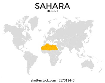 Royalty-Free Sahara Desert Map Stock Images, Photos ... on namib desert location world map, sahara desert ecosystem, sahara desert morocco map, syrian desert location world map, sahara desert map minecraft, sahara desert trade route map, location of desert world map, sahara desert africa, the sahara desert map, dardanelles strait world map, western sahara river map, sahara desert map outline, sahara desert water cycle, kalahari desert location world map, tropical grassland savanna biome map, sahara desert camel, sahara desert countries, sahara desert map egypt, sahara desert tour, ancient africa trade routes map,