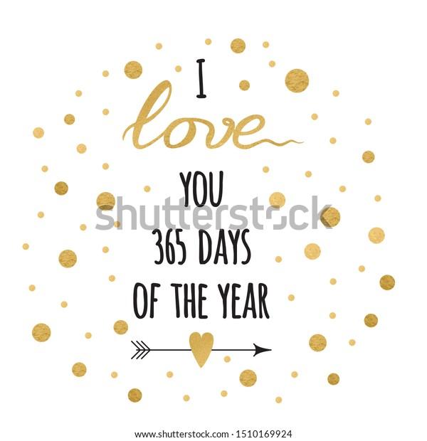 365 datování