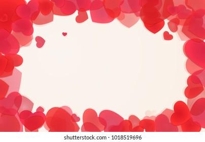 Love Frame Images, Stock Photos & Vectors | Shutterstock