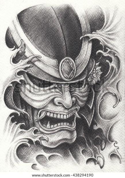 Ilustrações stock, imagens e vetores de Projeto tatuagem