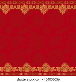 Sari Fabric Images Stock Photos Amp Vectors Shutterstock