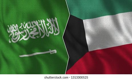 Saudi kjønn videoer