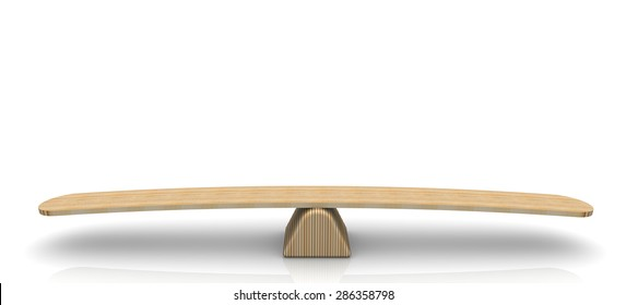 Scales. Balance. Equilibrium