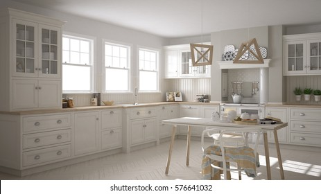 1000 Classic Kitchen Pictures Royalty Free Images Stock Photos