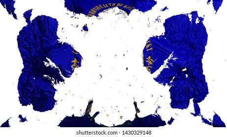 Kentucky State Map D on black kentucky map, funny kentucky map, cartoon kentucky map, print kentucky map, 3d kentucky flag, 3d kentucky outline, 3d kentucky poster, hd kentucky map,