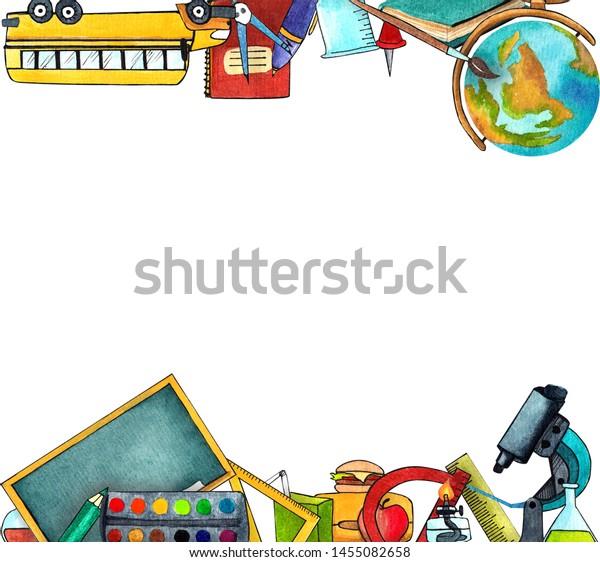 Education clipart digital, Education digital Transparent FREE for download  on WebStockReview 2020