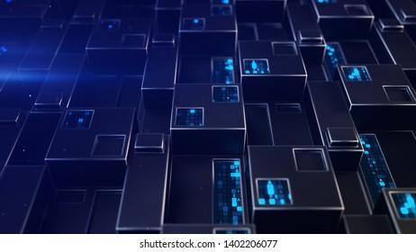 hexadezimalsystem