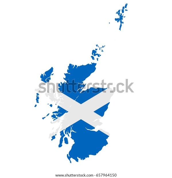 Scotland Flag Map Country Outline National Stock ... on scotland x france, scotland map outline, island of islay scotland map, scotland map google, scotland county map, scotland shortbread recipe, scotland beach, scotland name map, scotland community, scotland on map, scotland map large, scotland lion, scotland travel map, silhouette scotland map, scotland football map, scotland tattoo, scotland road map,
