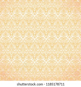 scrapbooking decoupage papers