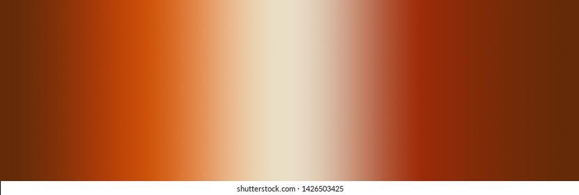 Seamless 160 cm Vertical Degrade Ombre Tie Dye Gradient Pattern Blurred Background