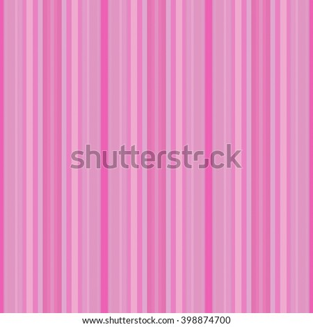 Unduh 57+ Background Pink Vertical Gratis Terbaru