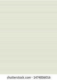 Seamless abstract pattern with stripes. Line background. Striped texture