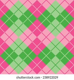 Pink And Green Background Images Stock Photos Vectors Shutterstock