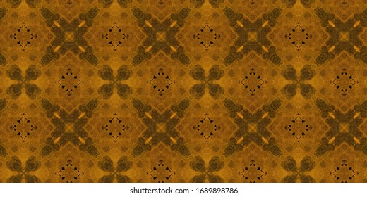 Seamless background. Pattern texture in geometric colorful style.