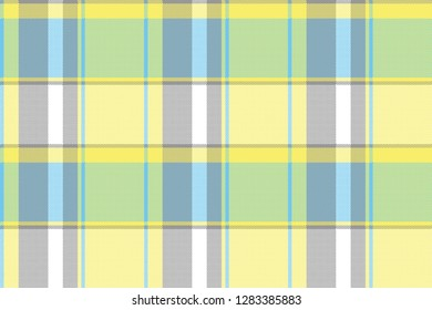seamless background texture tartan fabric print plaid сheck pattern