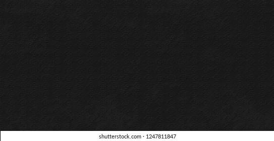Seamless Black Pattern Wallpaper or Metal Pattern Texture.