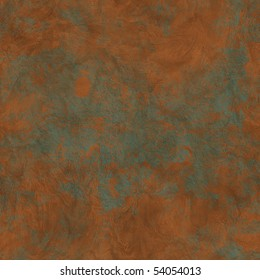 Copper Patina Images Stock Photos Amp Vectors Shutterstock
