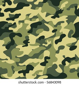 Military Fatigue Images Stock Photos Vectors Shutterstock
