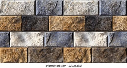 Tile Design Images Stock Photos Vectors Shutterstock