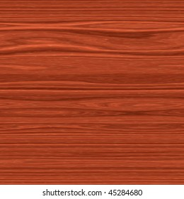 Seamless cherry wood grain texture that tiles as a pattern in any direction.