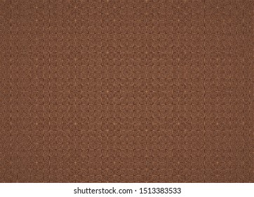 Seamless colorful fabric, textile texture background.