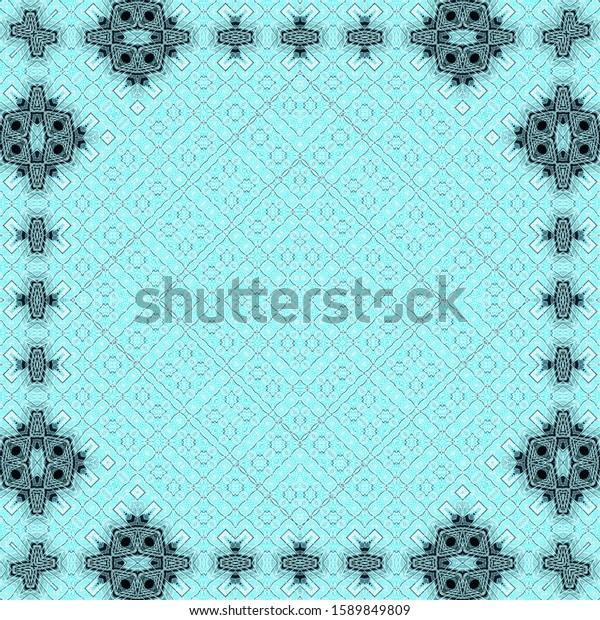 seamless-colorful-pattern-background-tex