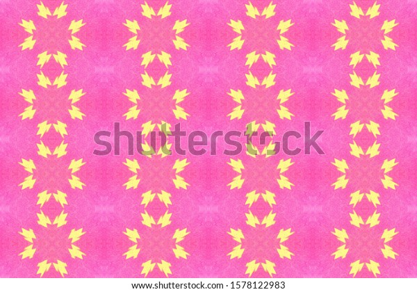 seamless-colorful-pattern-design-suitabl