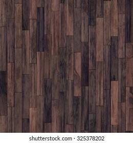Seamless Dark Maroon Laminate Flooring Texture Background A High Resolution