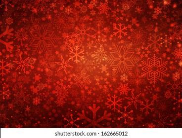 Christmas Texture.Christmas Texture Images Stock Photos Vectors Shutterstock