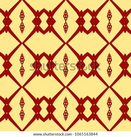 geometric design wallpaper geometric pattern seamless geometric pattern for wallpaper backgrounds and fabrics geometric pattern wallpaper backgrounds fabrics stock