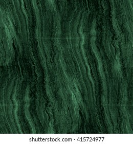 seamless green marble texture - abstract background