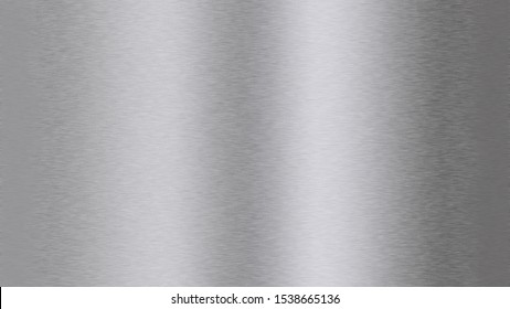 Seamless high quality metal texture