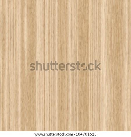 seamless light wood floor. Seamless Light Wood Texture Illustration Seamless Floor