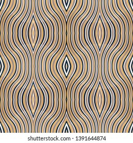 seamless modern antique rosy brown, dark slate gray and linen color background. can be used for fabric, texture, decorative or wallpaper design.