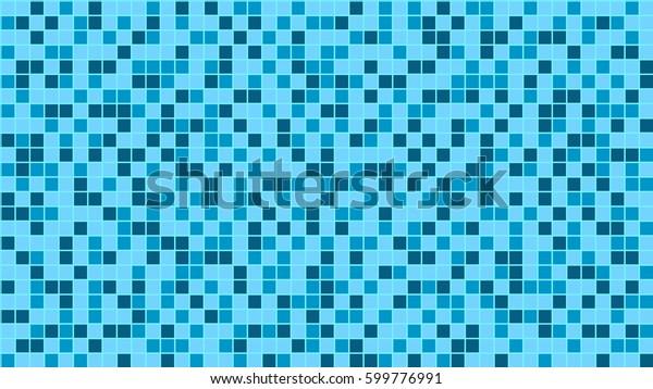 Seamless Modern Kitchen Bathroom Wall Tiles Stock ...