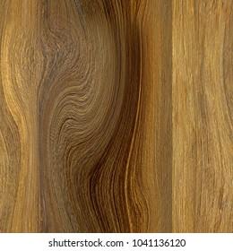 seamless natural wood texture