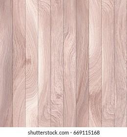 seamless natural wood texture 3D illustration