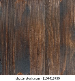 seamless natural wooden planks texture