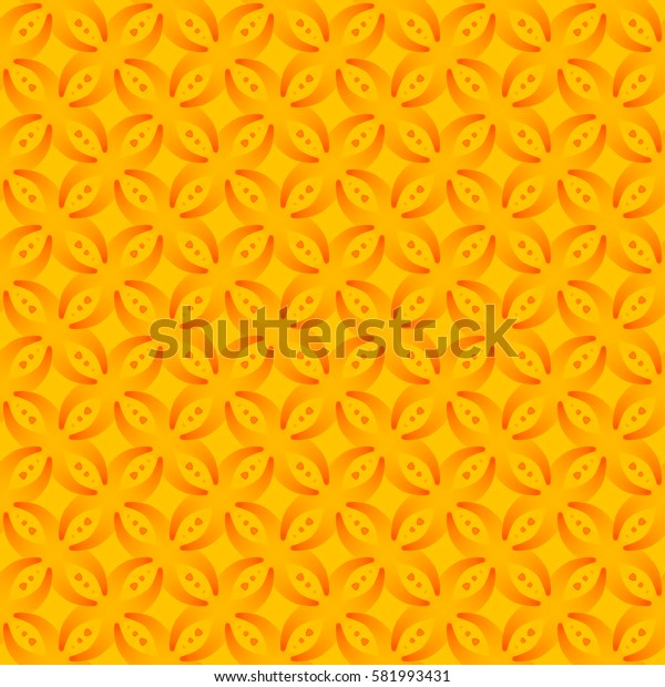 Seamless ornament pattern texture for wallpaper or decor.