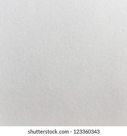 Seamless Paper Texture Cardboard Background