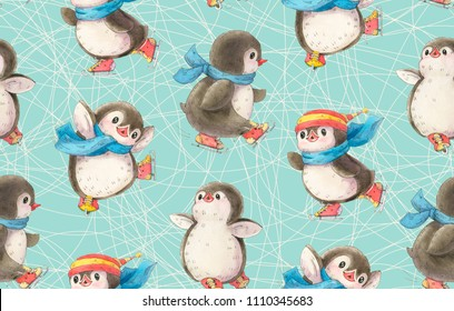 Cute Christmas Animals Images Stock Photos Vectors Shutterstock
