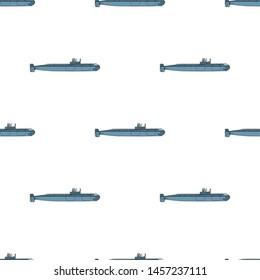 Battleship Drawing Images, Stock Photos & Vectors | Shutterstock