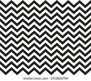 Seamless pattern. Ethnic wallpaper. Rhombuses, chevrons, figures ornament. Shapes backdrop. Geometric background. Folk motif. Digital paper, textile print, web design, abstract illustration.