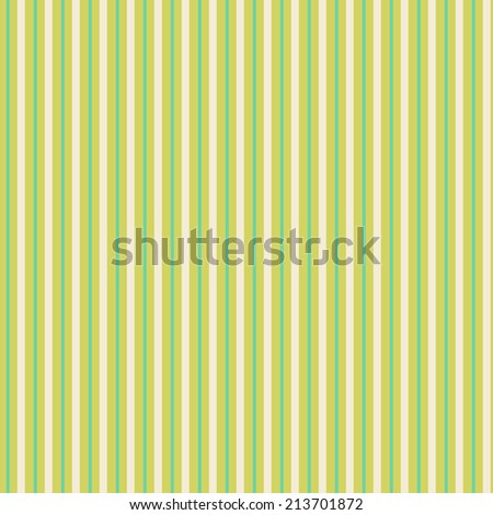 Seamless Pattern Geometric Texture Abstract Background Stock