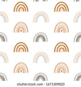 Neutral Rainbow Images Stock Photos Vectors Shutterstock