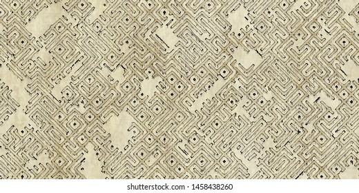 Dungeon Map Images, Stock Photos & Vectors | Shutterstock