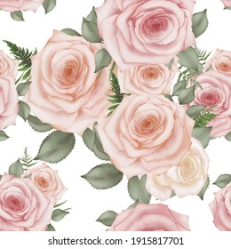 Red Flower Wallpaper High Res Stock Images Shutterstock