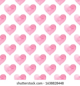 Pink Heart Wallpaper Images Stock Photos Vectors Shutterstock